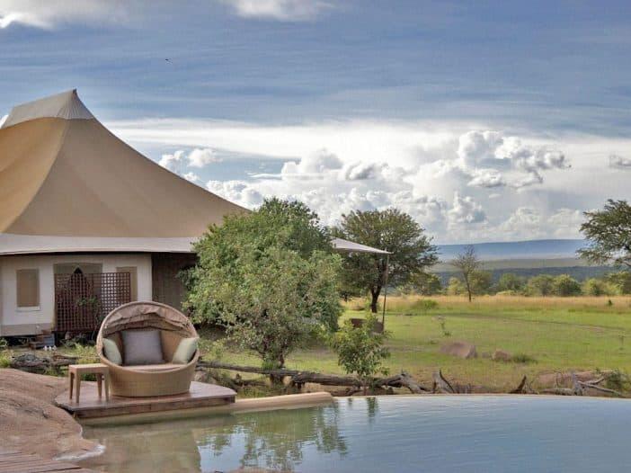 Sayari Serengeti
