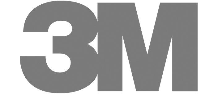 Partner 3M Reklame Bremen