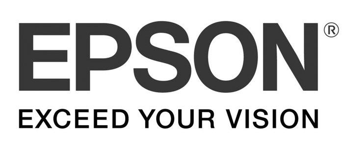 Partner Epson Reklame Bremen