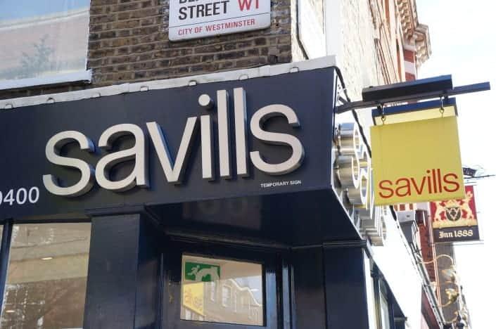 Savills_sign