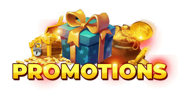 Best Casino Promotions and Offers