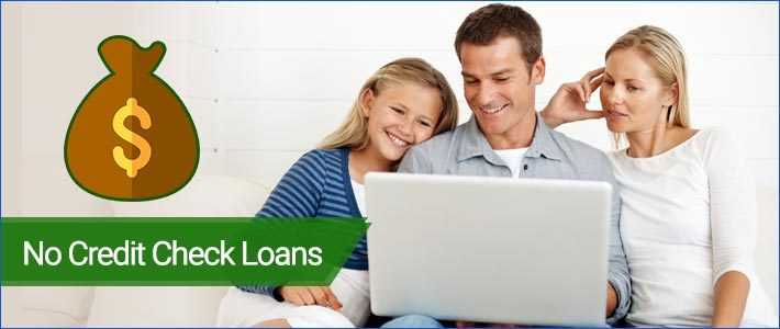 No Credit Check Loans, Best Online Loans, Quick Cash Loans Near Me, No Credit Check Direct Lenders