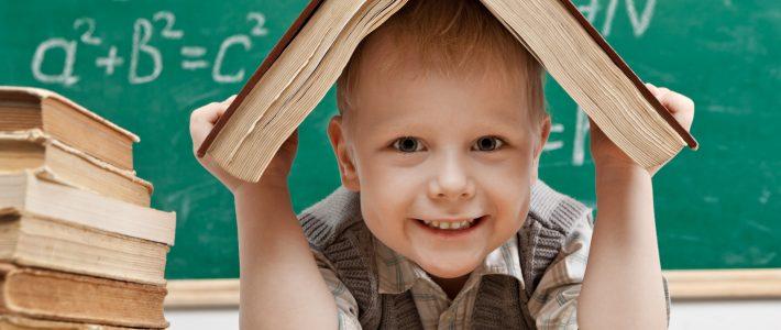 PK 9 Lernen mit ADHS/ ADS