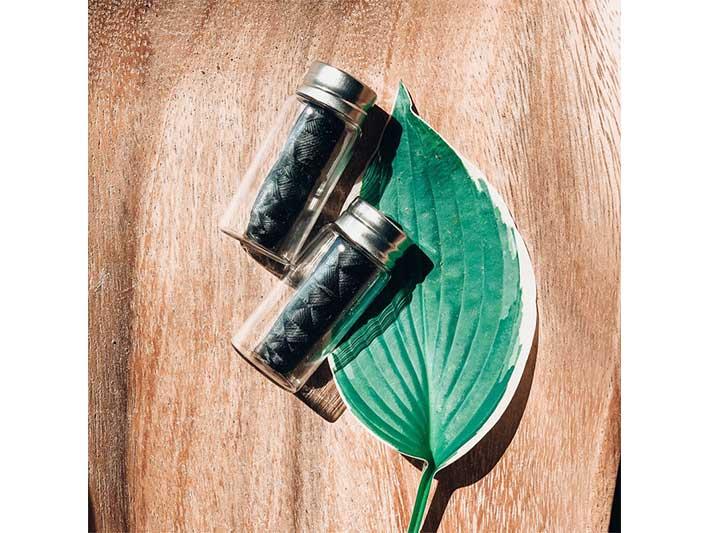 RD Hopes Eco-Floss