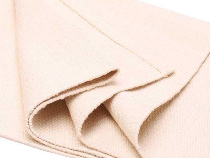 Abhine Krafts Natural Yoga Mat