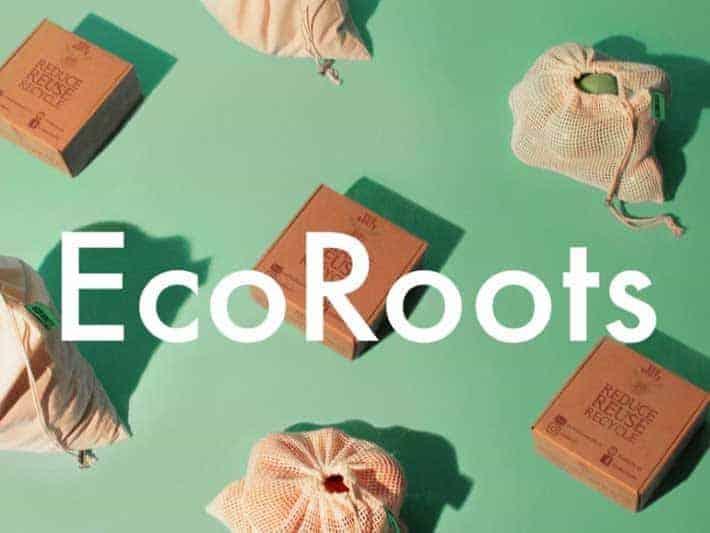 Eco Roots Zero Waste Store