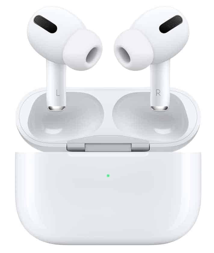 Apple Airpods Pro True Wireless