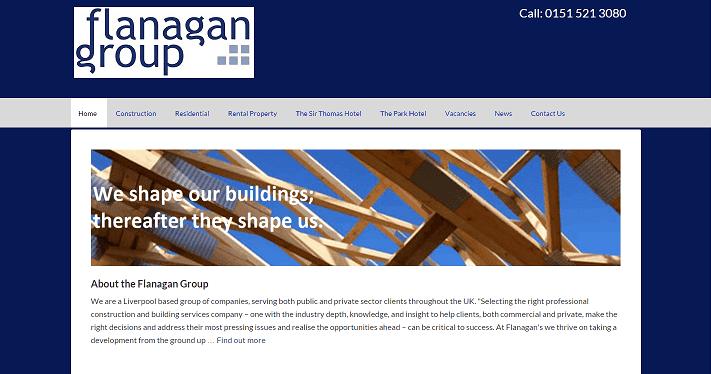 the-flanagan-group-website-testimonial