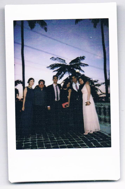 ferdie-sasa-wedding-2