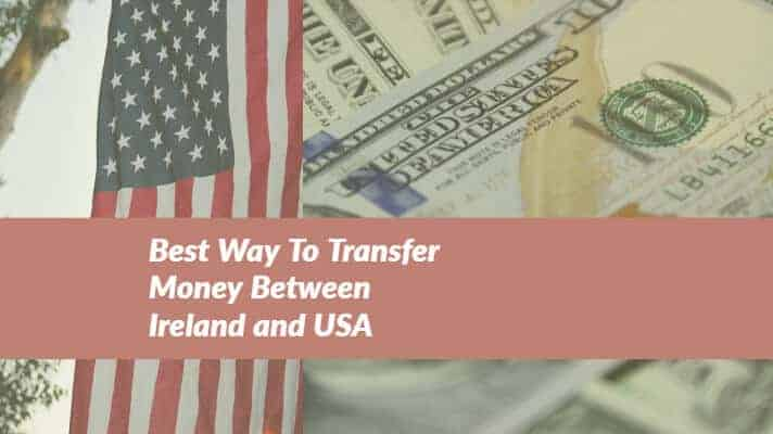 Tips For Sending Money From Australia To Ireland Archives