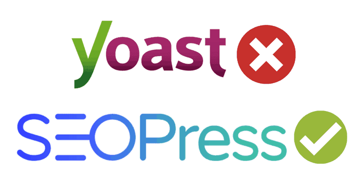 switch-from-yoast-to-seopress