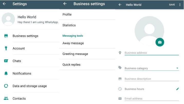 actividad-whatsapp-business