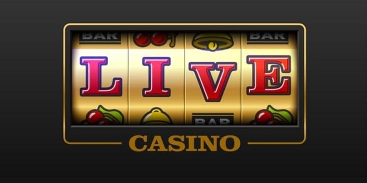 Live Casino | Real Dealer | Live Games | Live Dealer