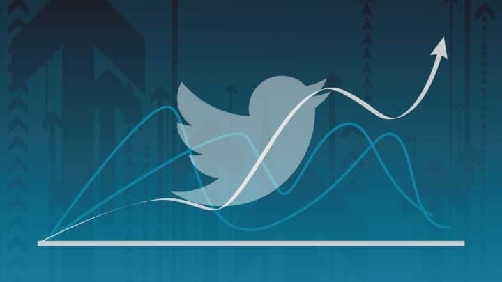 What Are Twitter Impressions & How to Increase Them?