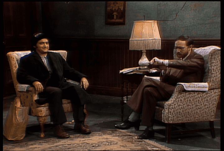 collaborative teams can learn from snl