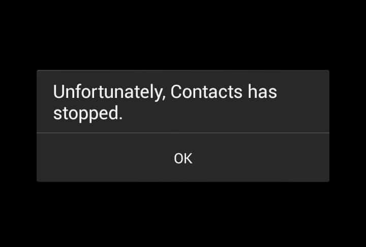 Galaxy-S5-Contacts-Stopped
