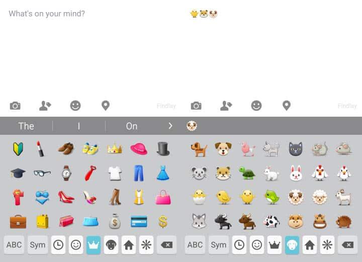 Galaxy-S6-Edge-emojis