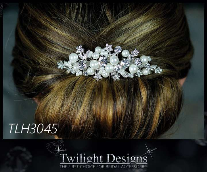 Twilight Designs Accessories by Magnolia Bridal Designs