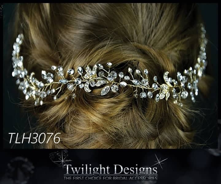 Accessories By Twilight Designs at Magnolia Bridal Designs