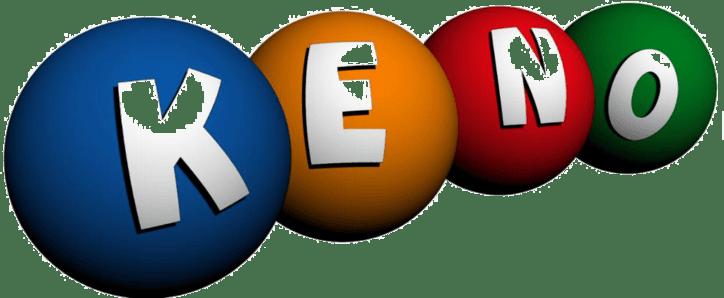Keno Online Casino Bonuses