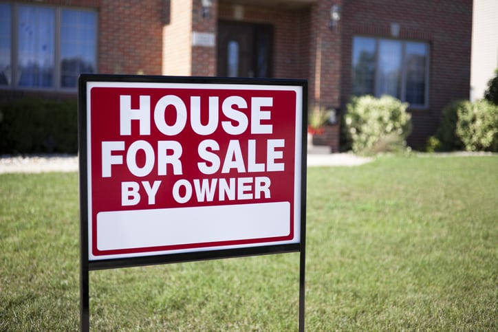 What You Need to Know About Selling by Owner in Edmond, OK