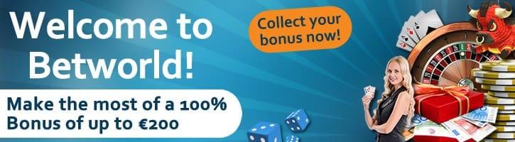 Get free spins and casino cash bonus now!