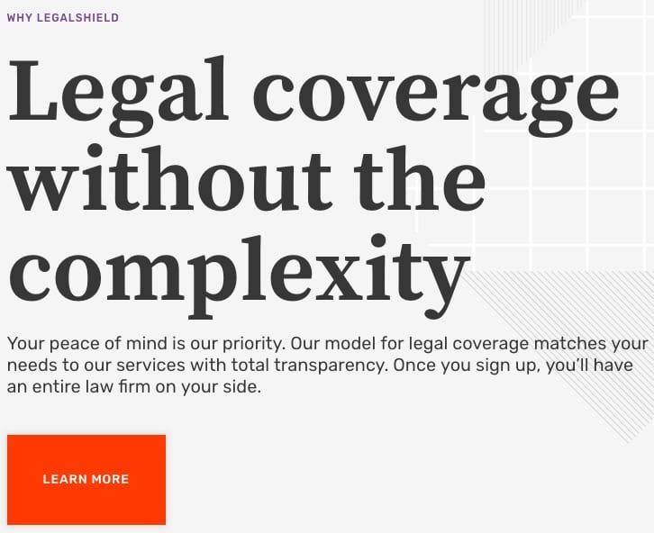 rocket lawyer vs legalshield