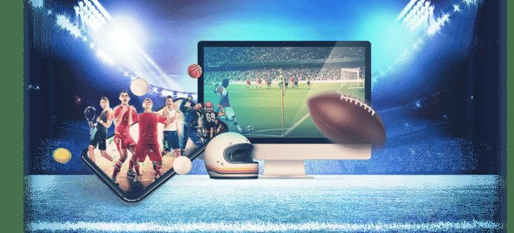 Sports Betting & Odds | Freebets, Cashback, Welcome Bonuses