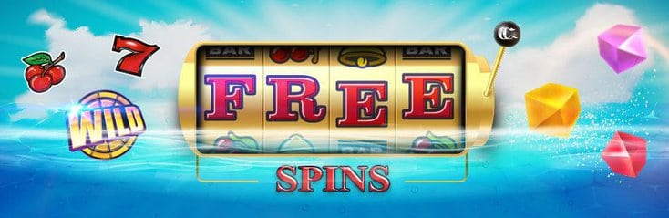 Full Review of Microgaming Free Spins Bonuses