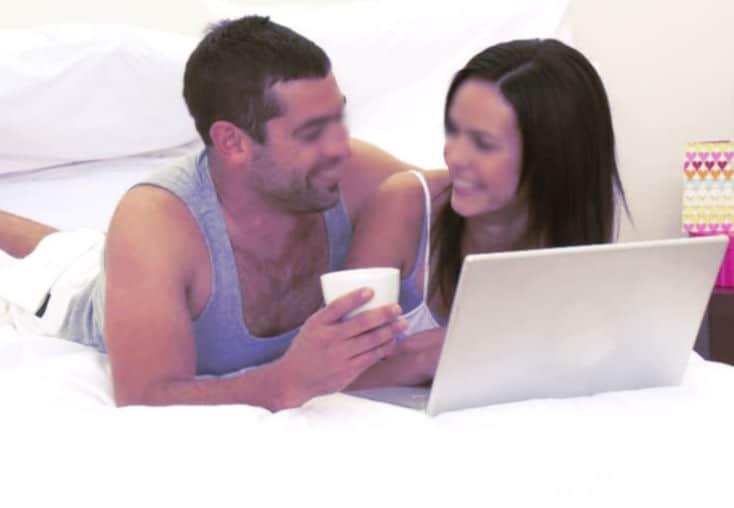 3 sites de qualité pour des rencontres autour du sexe