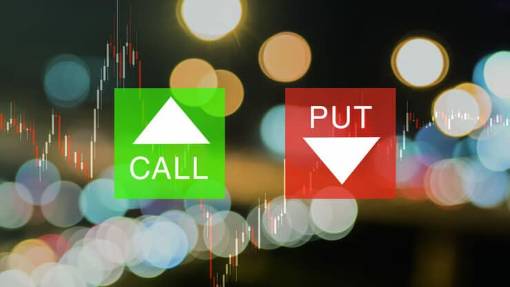 binary-options-as-an-investment