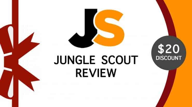 jungle scout alternatives