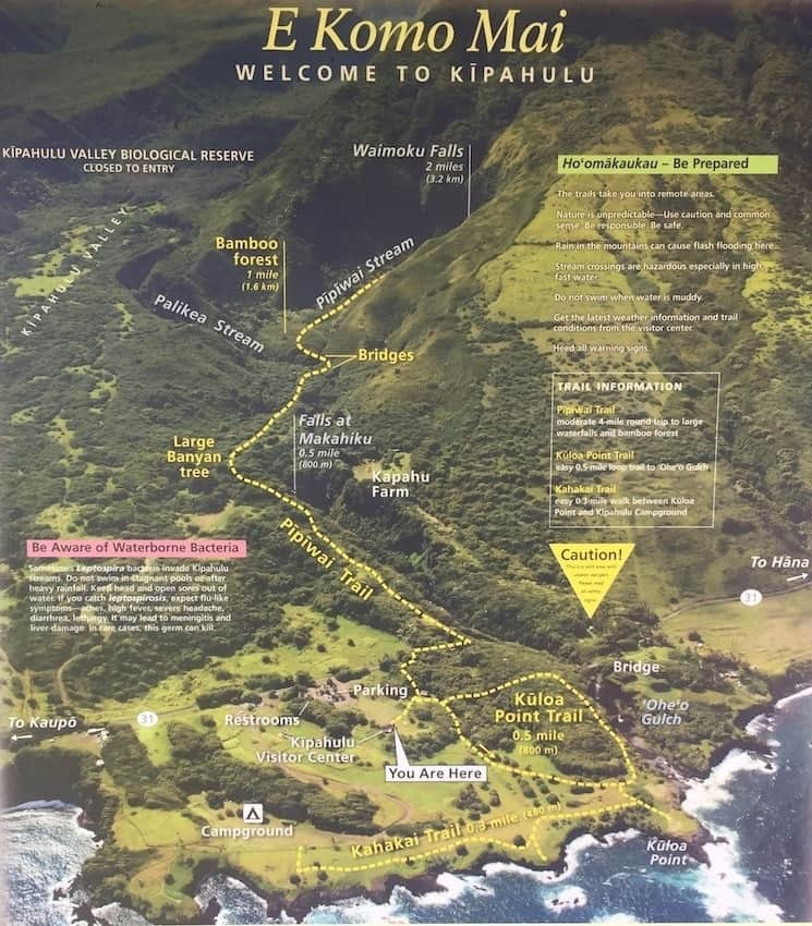 Visit Haleakala National Park on Maui with this Haleakala National Park guide that includes where to hike, where to stay, and the best sites in the park.