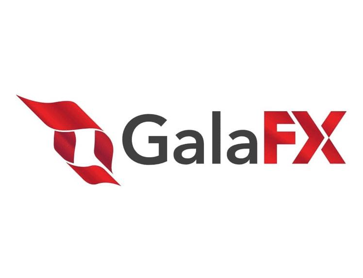 gala fx