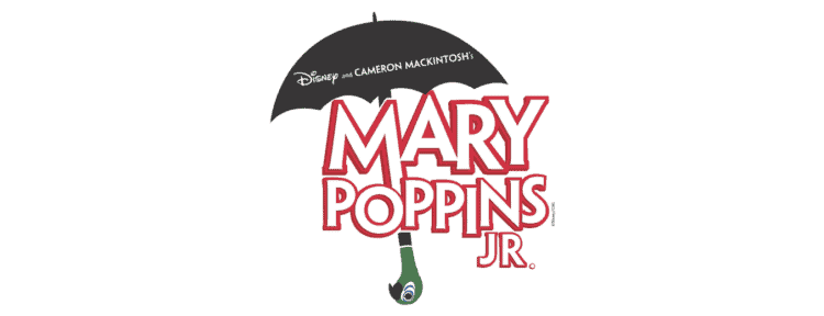 Mary Poppins JR (1)