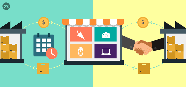 Magento multi vendor is the best choice for marketplace