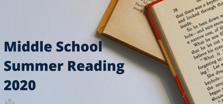 School Calendar 2020_2021 (2)
