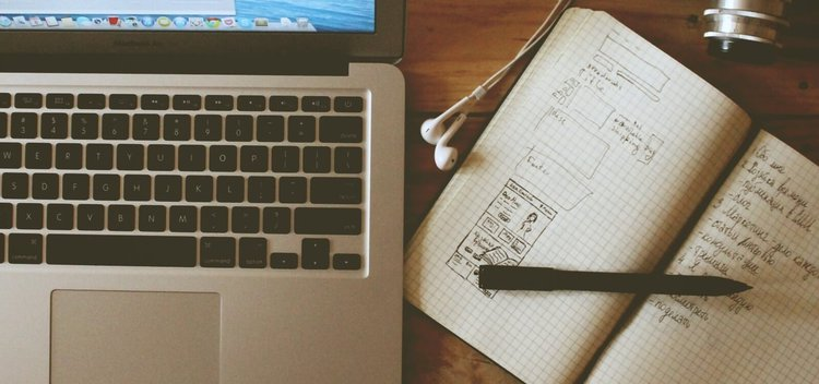 6 tips to great note taking in college