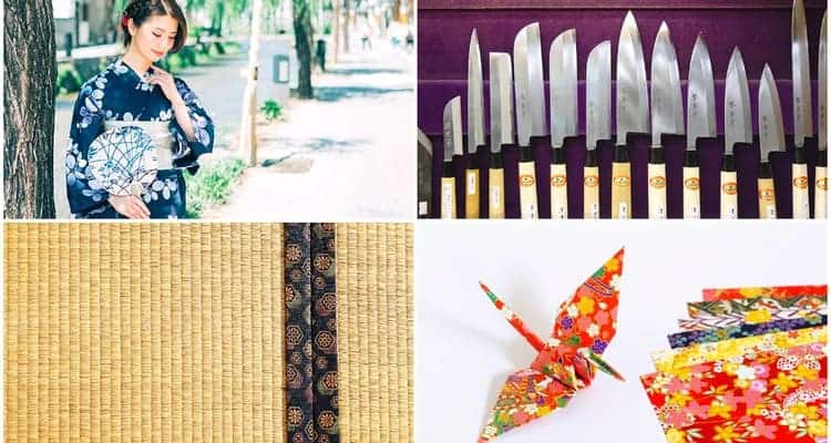 traditional-japanese-crafts-guide-thumbnail
