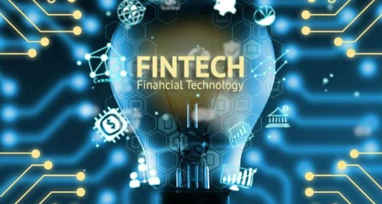 how to keep a bank from fintech switch