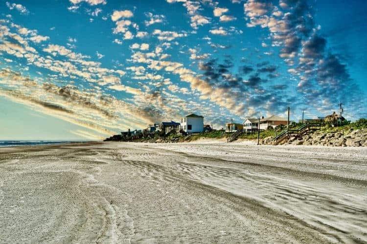 beachscape new smyrna beach david ferry Best beaches near Orlando: Your 7 best options