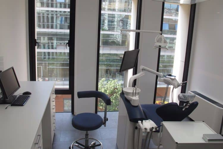 дентална клиника