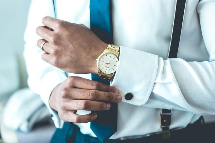 Career PRO Agent Kariery wspieramy w zmianach zawodowych profesjonalne CV manager szukanie pracy jak szukać pracy pomoc w szukaniu pracy dla managerów manager zmiana pracy jak szukać pracy jak znaleźć pracę? Manager szuka pracy szukanie pracy managera sposoby poszukiwania pracy profil linkedin managera jak napisać dobre cv pisanie cv dla managera szukanie pracy w czasie kryzysu rozmowa rekrutacyjna jak się przygotować?