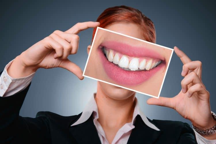 zufrieden mit Zahnarzt Dortmund