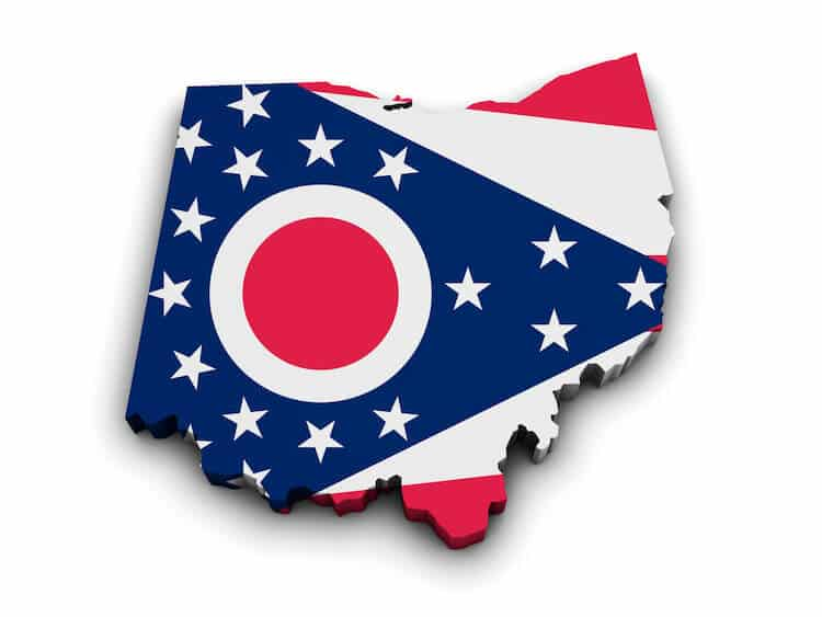 Ohio Public Adjusters