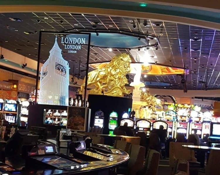 Winstar casino souvenirs supermarche casino cannes