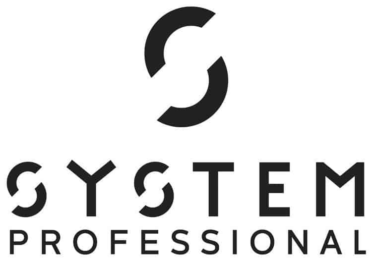 system profesionnal