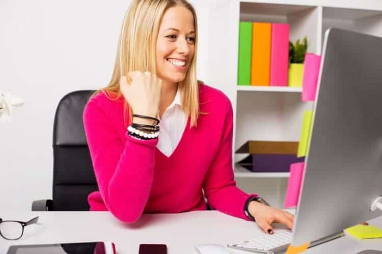 Are you overwhelmed with work? Cutting unnecessary tasks make you feel like a winner