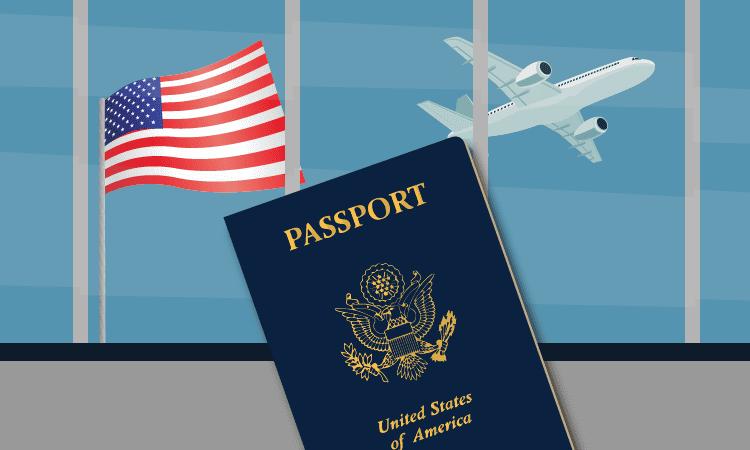 ciudadanos estadounidense