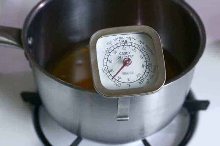 homemade-honey-lemon-and-ginger-cough-drops-the-cooking-process-www-cupcakesandcrinoline-com